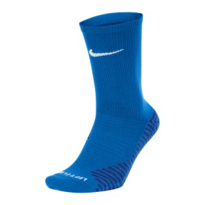 nike-squad-crew-socken-blau-f463-sk0030-lifestyle_front.png