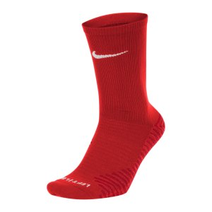 nike-squad-crew-socken-rot-f657-sk0030-lifestyle_front.png
