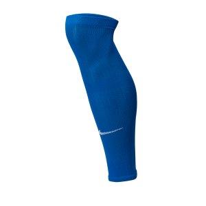 nike-squad-fussball-leg-sleeves-blau-f463-sk0033-teamsport.png