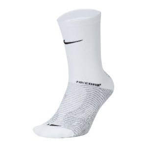 nike-grip-strike-crew-socken-weiss-f100-sk0036-teamsport_front.png