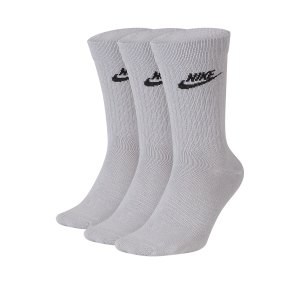 nike-everyday-essential-crew-socken-3er-pack-f056-lifestyle-textilien-socken-sk0109.jpg