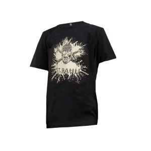 fc-st--pauli-ausbrenner-t-shirt-braun-replicas-fanshop-fanartikel-shortsleeve-sp011735.jpg