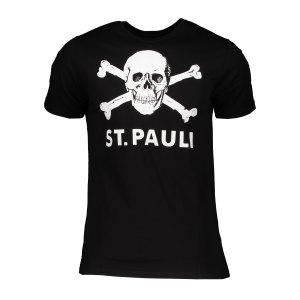fc-st-pauli-totenkopf-i-t-shirt-schwarz-sp011800-fan-shop_front.png