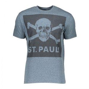 fc-st-pauli-blue-sceen-t-shirt-schwarz-fanshop-shortsleeve-kurzarm-hamburg-sp011830.jpg