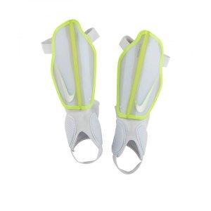 nike-prottega-flex-schienbeinschoner-schutz-knoechel-aufprall-fussball-equipment-f101-weiss-sp0313.png