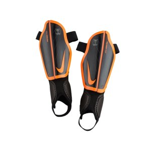 nike-prottega-flex-schienbeinschoner-schutz-knoechel-aufprall-fussball-equipment-kinder-f013-schwarz-sp0314.png