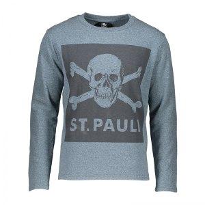 fc-st-pauli-blue-screen-sweatshirt-schwarz-fanshop-hamburg-pullover-longsleeve-sp051830.jpg