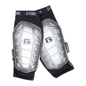 g-form-pro-s-2-ce-elite-shin-guards-schoner-sp125501-equipment_front.png