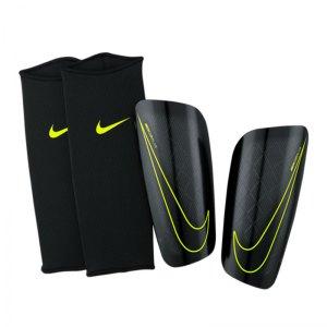 nike-mercurial-lite-schienbeinschoner-schwarz-f010-schoner-schuetzer-schutz-match-training-equipment-zubehoer-sp2086.jpg