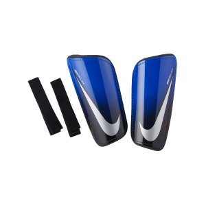 nike-mercurial-lite-schienbeinschoner-blau-f410-sp2120-equipment-schienbeinschoner.png