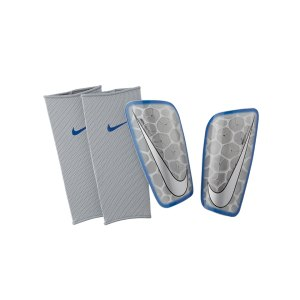 nike-mercurial-flylite-superlock-schoner-f095-sp2121-equipment-schienbeinschoner.png