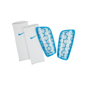 nike-mercurial-flylite-superlock-schoner-f486-equipment-schienbeinschoner-sp2121.png
