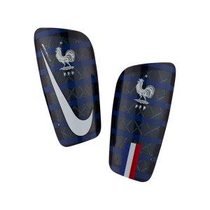 nike-frankreich-schienbeinschoner-blau-f451-fanshop-nationalmannschaft-equipe-tricolor-zubehoer-protektor-sp2125.png