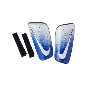 nike-mercurial-hard-shell-schienbeinschoner-f101-equipment-schienbeinschoner-sp2128.jpg