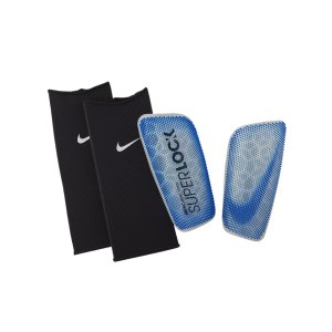 nike-mercurial-flylite-superlock-schoner-blau-f410-sp2160-equipment-schienbeinschoner.png