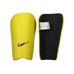 nike-j-ce-shin-guards-schienbeinschoner-f731-equipment-schienbeinschoner-sp2162.png