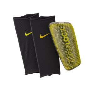 nike-mercurial-lite-superlock-schoner-grau-f060-equipment-schienbeinschoner-sp2163.png