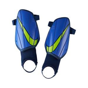 nike-charge-schienbeinschoner-blau-gelb-f500-sp2164-equipment_front.png