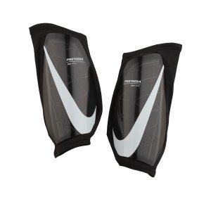 nike-protegga-flex-schienbeinschoner-schwarz-f061-equipment-schienbeinschoner-sp2166.jpg