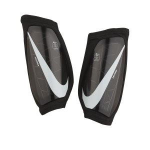 nike-protegga-guard-schienbeinschoner-kids-f060-equipment-schienbeinschoner-sp2167.png