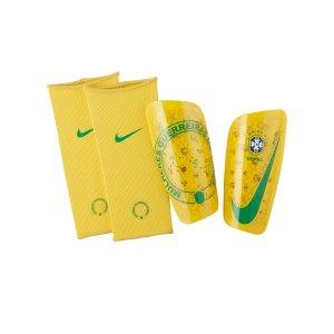 nike-brasilien-mercurial-lite-schoner-f749-replicas-zubehoer-nationalteams-sp2180.jpg