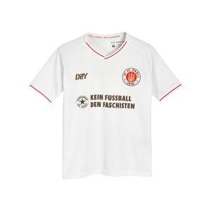 diiy-fc-st-pauli-fussball-sondertrikot-kids-w-sp3321062-fan-shop_front.png