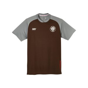 diiy-fc-st-pauli-trainingsshirt-braun-sp3321110-fan-shop_front.png