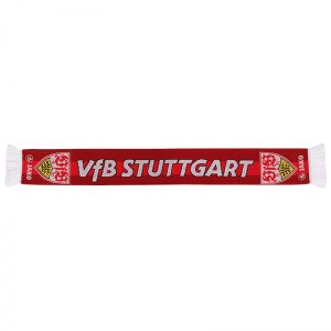 jako-vfb-stuttgart-fanschal-premium-rot-weiss-f01-replicas-zubehoer-national-st1206.jpg