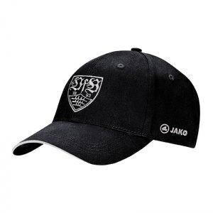 jako-vfb-stuttgart-cap-schwarz-silber-f08-replicas-zubehoer-national-st1293.jpg