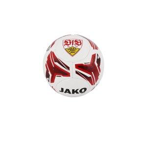 jako-vfb-stuttgart-miniball-fanball-weiss-rot-f01-equipment-fussbaelle-st2300-1.png