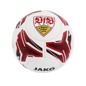 jako-vfb-stuttgart-fanball-fussball-weiss-rot-f10-equipment-fussbaelle-st2300-5.jpg