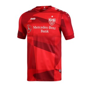 jako-vfb-stuttgart-trikot-away-2019-2020-kids-replicas-trikots-national-st4219a.jpg