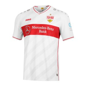 jako-vfb-stuttgart-trikot-home-2020-2021-kids-we-b-st4220h-flock-fan-shop.png