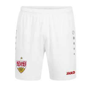 jako-vfb-stuttgart-short-home-2019-2020-weiss-f00-replicas-shorts-national-st4419h.jpg