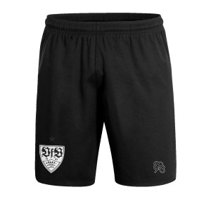 jako-vfb-stuttgart-short-3rd-2019-2020-kids-replicas-shorts-national-st4419i.jpg