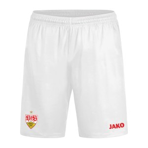 jako-vfb-stuttgart-short-home-2020-2021-kids-f00-st4420h-fan-shop_front.png