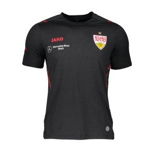 jako-vfb-stuttgart-challenge-t-shirt-f502-st6121c-fan-shop_front.png