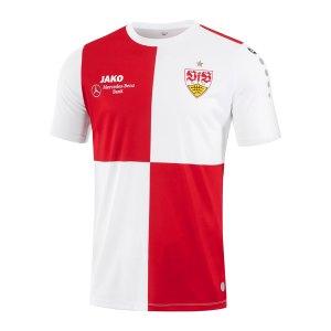 jako-vfb-stuttgart-warm-up-t-shirt-21-22-kids-f11-st6121s-fan-shop_front.png