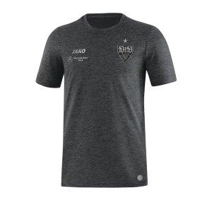 jako-vfb-stuttgart-premium-t-shirt-grau-f21-replicas-t-shirts-national-st6129.jpg