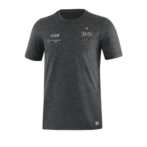 jako-vfb-stuttgart-premium-t-shirt-kids-grau-f21-replicas-t-shirts-national-st6129.png