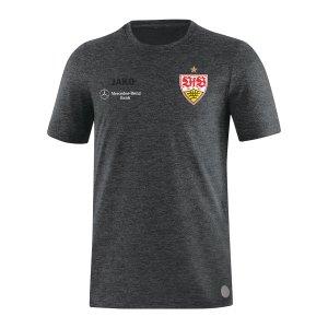 jako-vfb-stuttgart-premium-t-shirt-grau-f21-st6129m-fan-shop_front.png