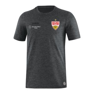 jako-vfb-stuttgart-premium-t-shirt-kids-grau-f21-st6129m-fan-shop_front.png