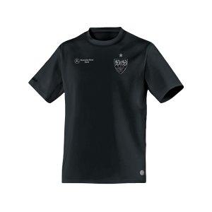 jako-vfb-stuttgart-classic-t-shirt-schwarz-f08-replicas-t-shirts-national-st6135.jpg