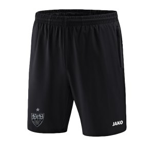 jako-vfb-stuttgart-short-profi-schwarz-f08-replicas-shorts-national-st6207.jpg