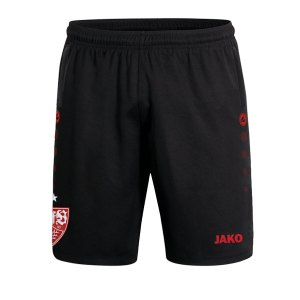 jako-vfb-stuttgart-teamline-short-kids-schwarz-f01-replicas-shorts-national-st6293.png