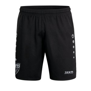 jako-vfb-stuttgart-teamline-short-kids-schwarz-f08-replicas-shorts-national-st6293.jpg