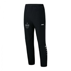 jako-vfb-stuttgart-champ-praesi-hose-schwarz-f08-replicas-pants-national-st6517.jpg