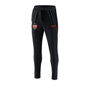 jako-vfb-stuttgart-teamline-trainingshose-f01-replicas-pants-national-st8493.jpg