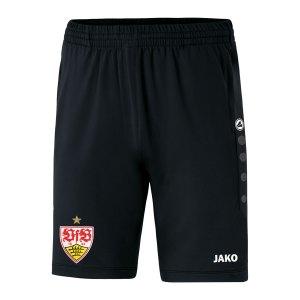 jako-vfb-stuttgart-premium-short-schwarz-f08-st8520-fan-shop_front.png