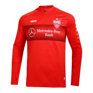 jako-vfb-stuttgart-teamline-fleece-ziptop-kids-f01-replicas-sweatshirts-national-st8693.jpg